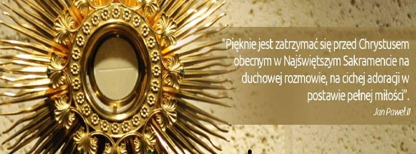 http://parafiakadzidlo.pl/files/1017438_288846781273909_8634858300993123203_n.jpg